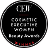 CEW Beauty Awards Winner