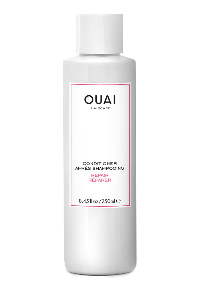 OUAI Conditioner - Repair Conditioner