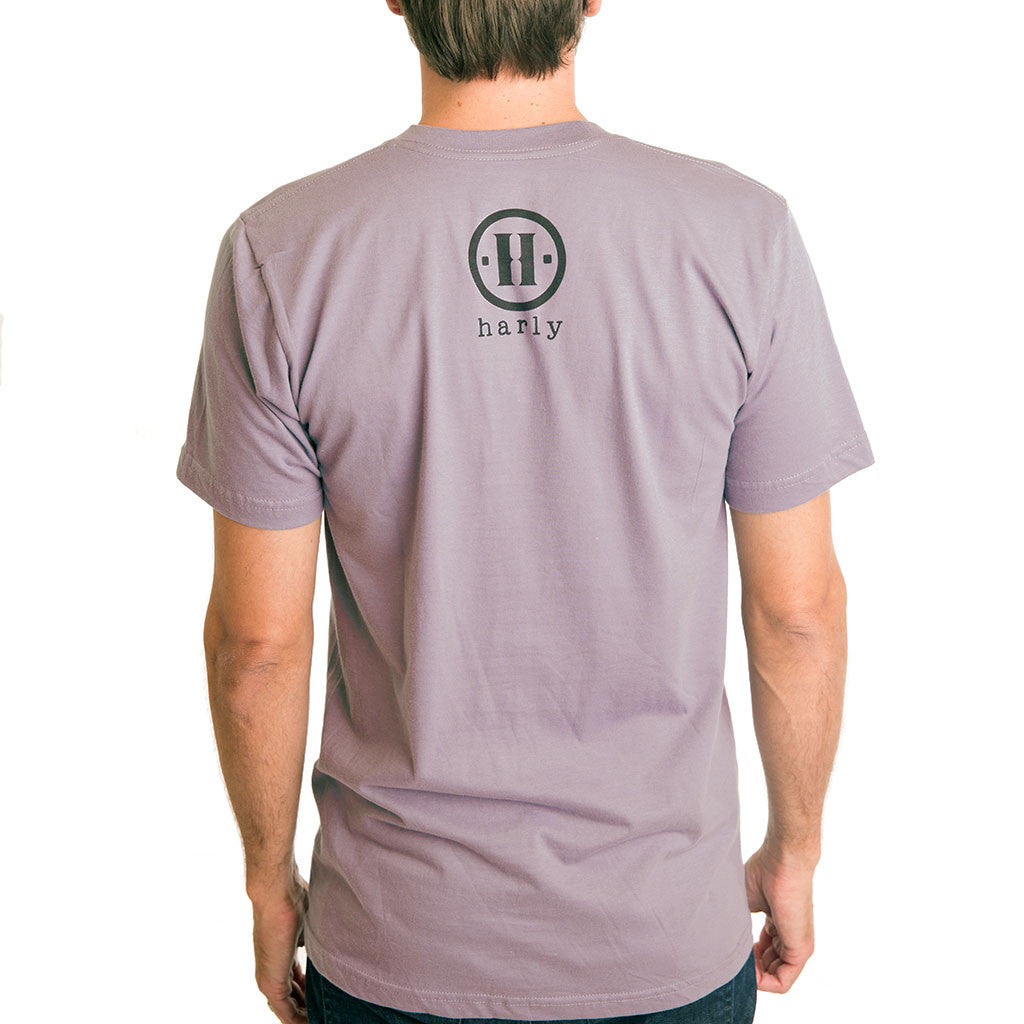 Harly 6    T-Shirt
