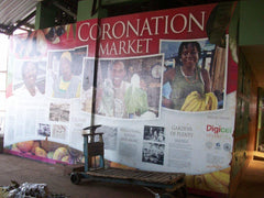Why you shouldn't compare us to Coronation Market