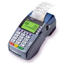 We now accept card payments upon delivery!
