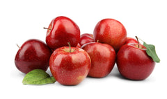 Apples (Red Del 113) - Farmgate E-Market