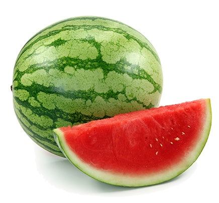 Watermelon (lbs) - Farmgate E-Market