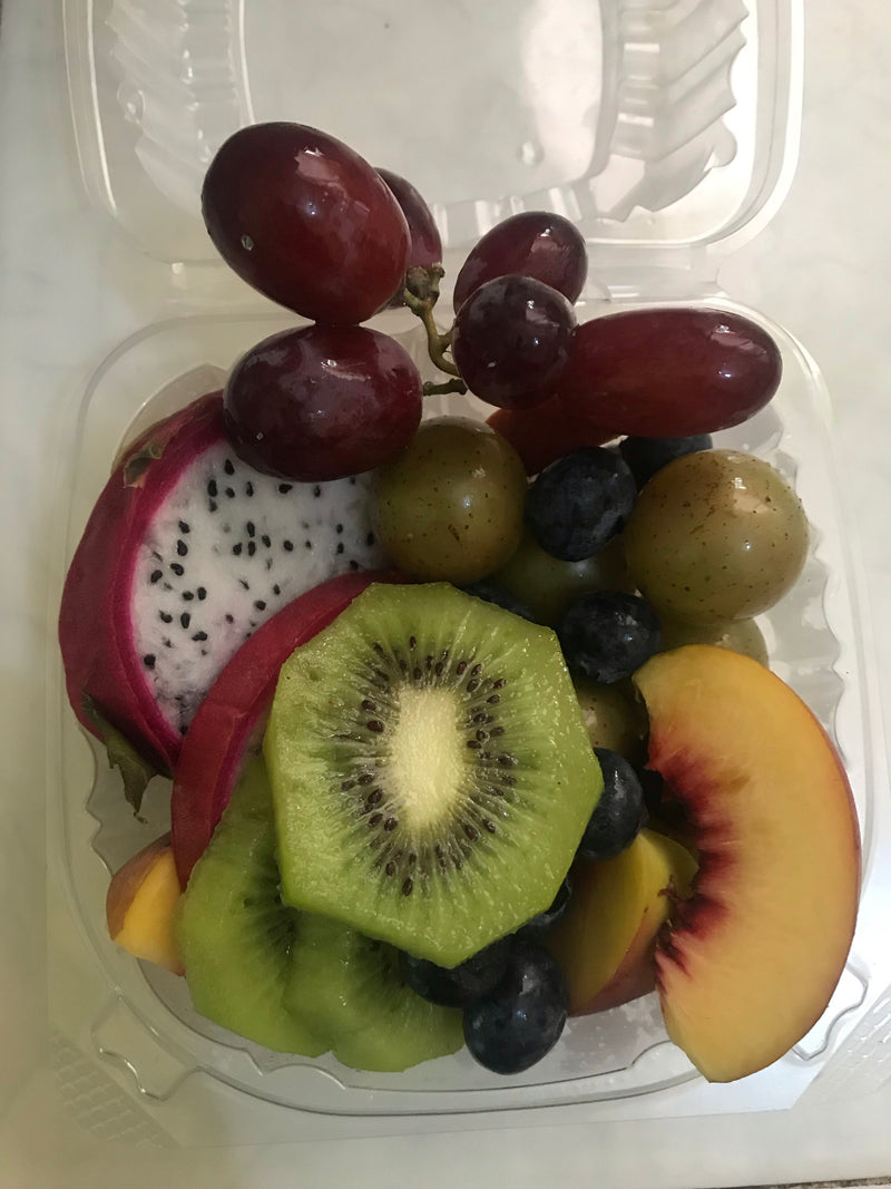 Exotic fruit combo - Farmgate E-Market