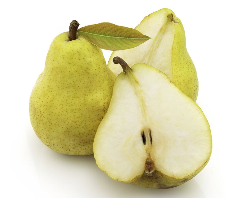 Pear - Farmgate E-Market