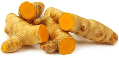 Turmeric (yellow ginger) - Farmgate E-Market