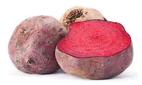 Beetroot (lbs) - Farmgate E-Market