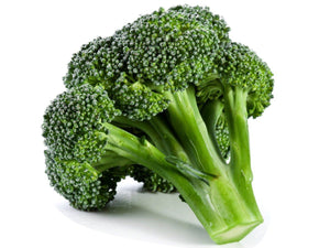 Broccoli (lbs) - Farmgate E-Market