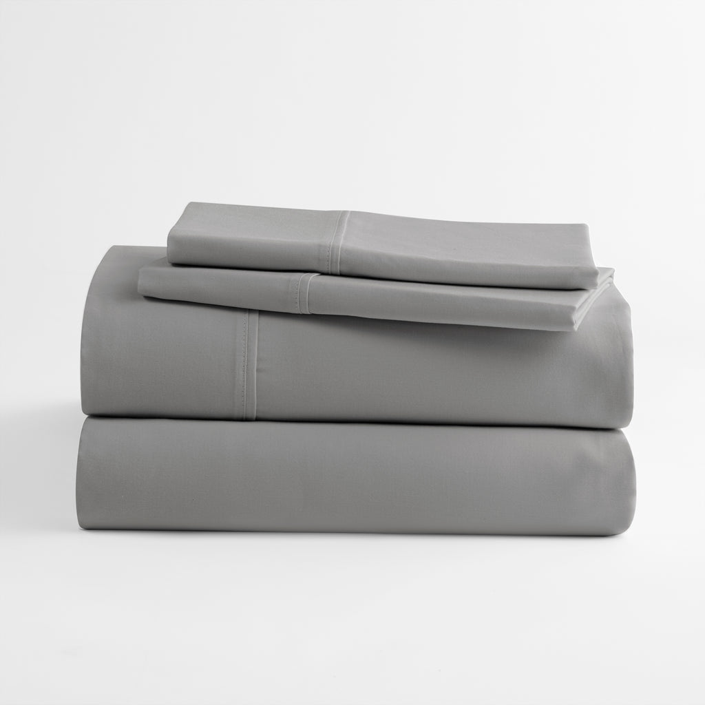 Beckham Hotel Collection Luxury 800 Thread Count Egyptian Cotton Long Staple Cotton Sheets