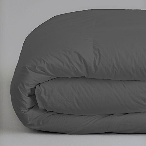 Beckham Hotel Collection 1100 Series - Lightweight - Luxury Goose Down Alternative Comforter - Hotel Quality Comforter and Hypoallergenic