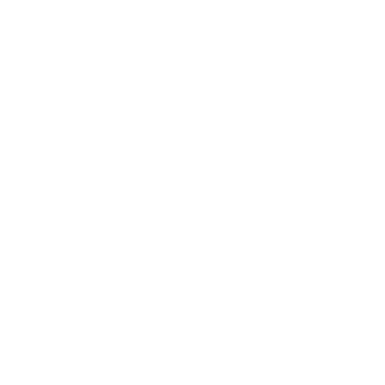 StacyPlays Shop