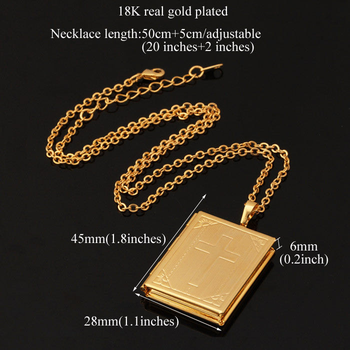 lockets locket gold dp fashion women jewelry necklace plated shaped pendant amazon com photo heart