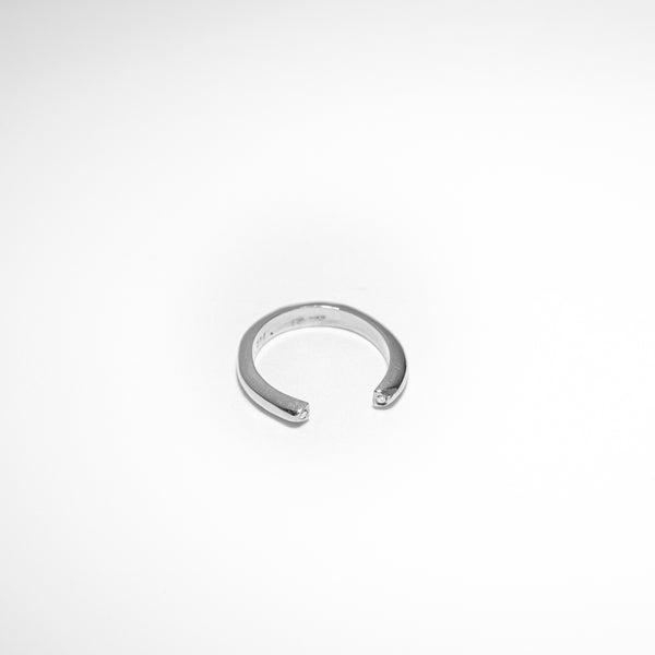 The Metis Ring