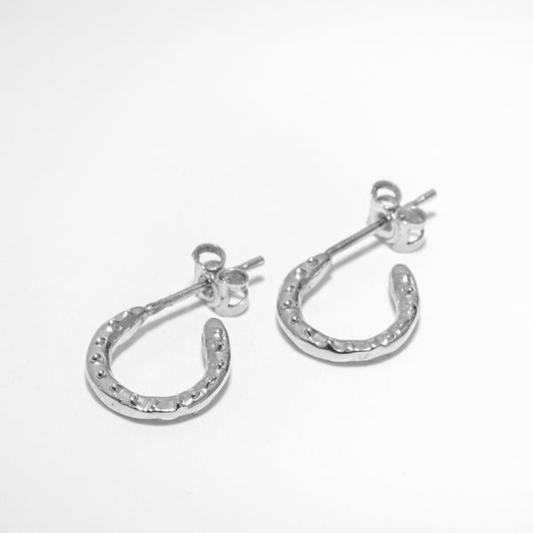 The Anthea Earrings