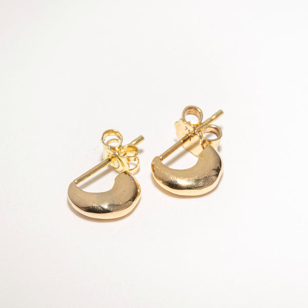 The Mini Charis Earrings