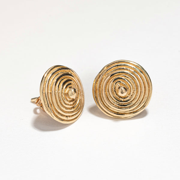 The Zephyrus Earrings