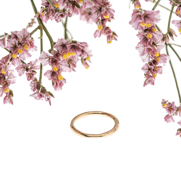 The Erato Ring