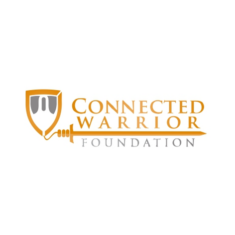 Connected Warrior Foundation