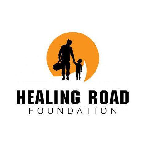 Healing Road Foundation