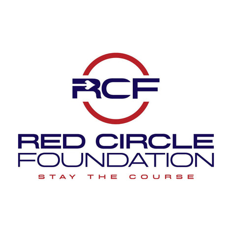 Red Circle Foundation