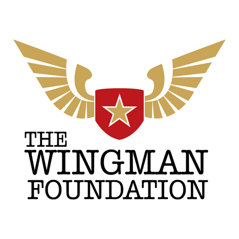 Wingman Foundation