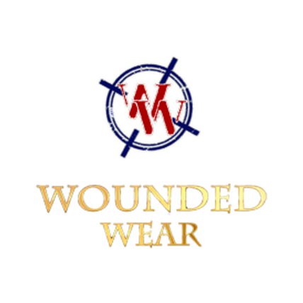 Wounded Wear