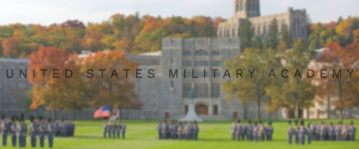West Point Gifts