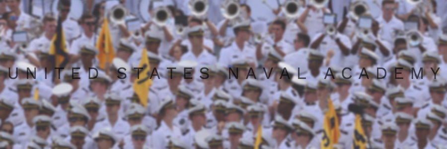 USNA Gifts