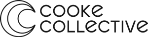 Cooke Collective