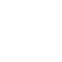 Twenty Six Fashion