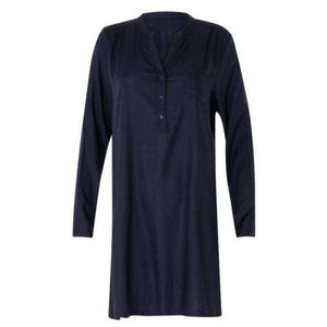 Long Sleeve Coster Copenhagen Dress - Front View