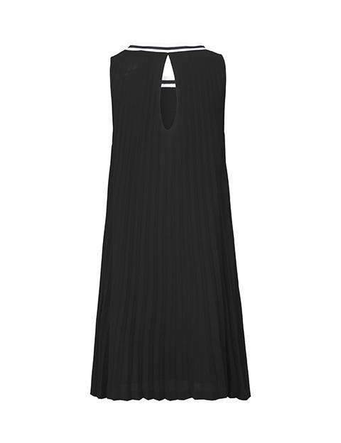 PETITE PLISSE DISSE MADS NORGAARD DRESS - TWENTY SIX Fashion
