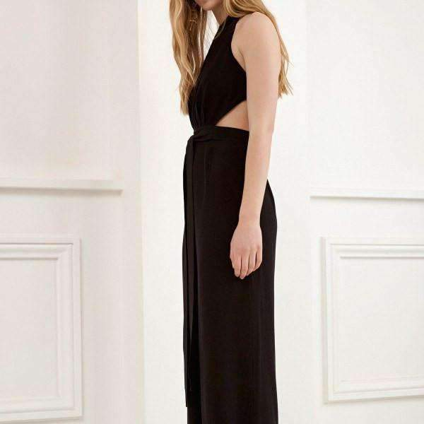 Sonder C/MEO Collective Jumpsuit - Side View
