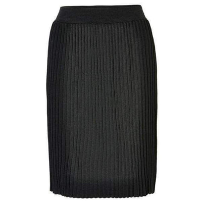 LINDA SKIRT SOAKED SKIRT - TWENTY SIX Fashion