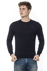 Blu Navy Sweater