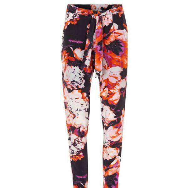 CLAIR PANTS GESTUZ TROUSERS - TWENTY SIX Fashion
