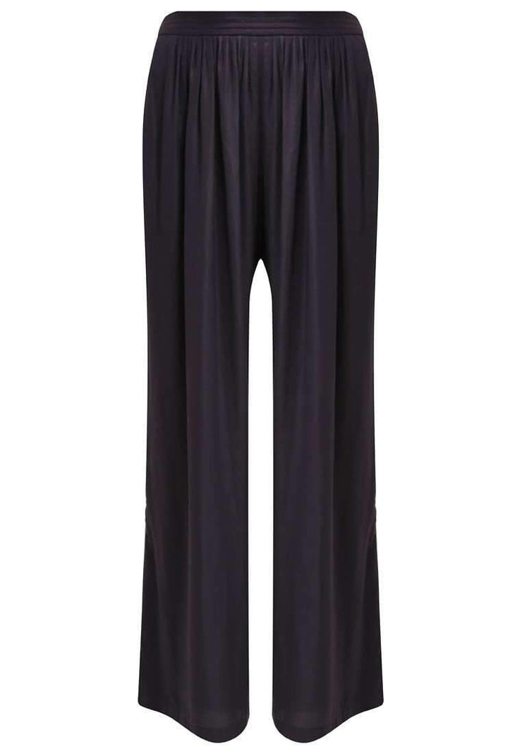 MILO PANT SOAKED TROUSERS - TWENTY SIX Fashion