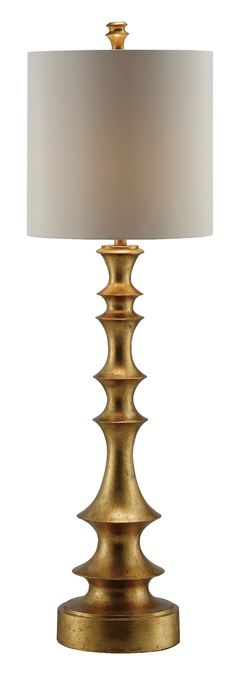Langston Table Lamp