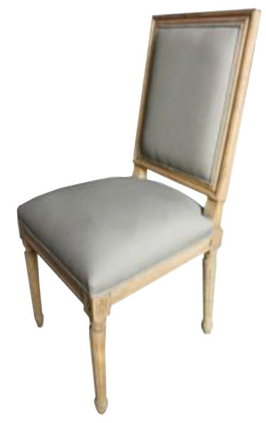 Honorine Dining Chair