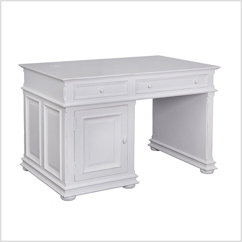 HARMONIE COLLECTION-- Desk