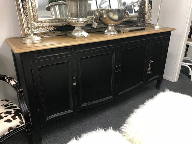 Cénacle collection - Sideboard