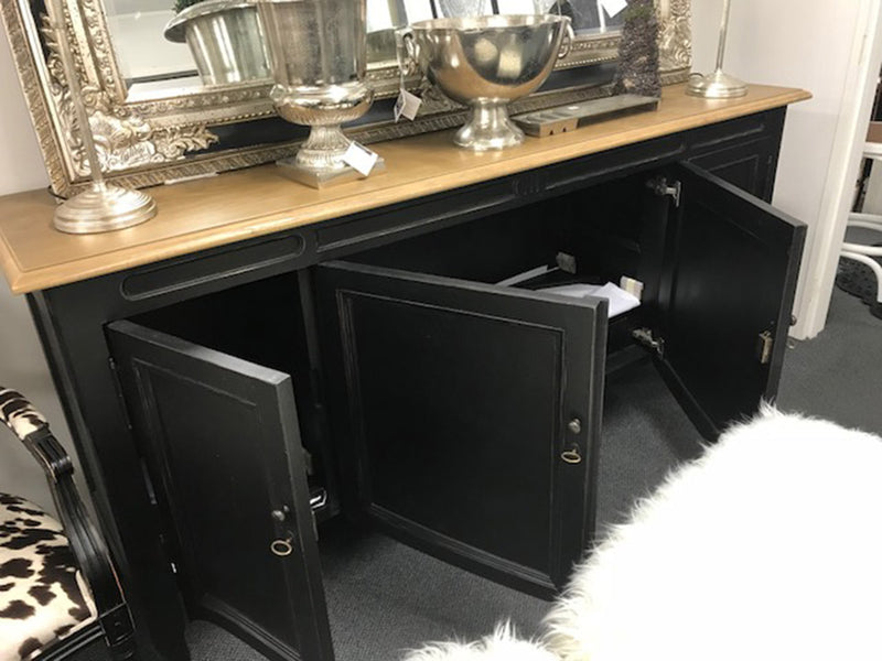 MANOIR collection - Sideboard