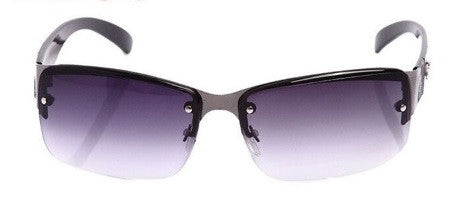 Mens Driving/Sports Sunglasses