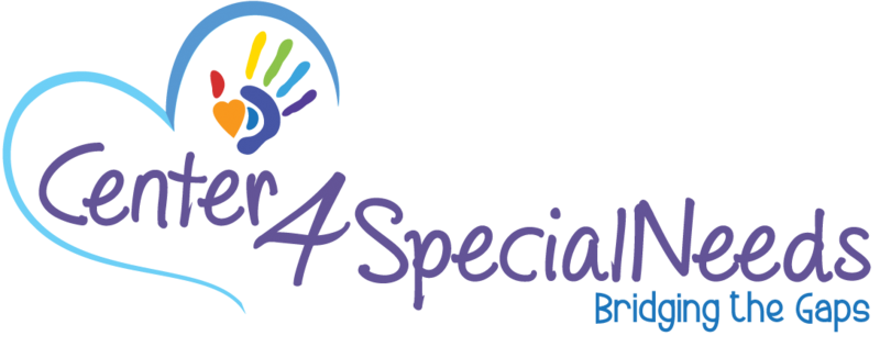 Center4SpecialNeeds