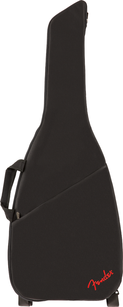 FE405 Electric Gig Bag