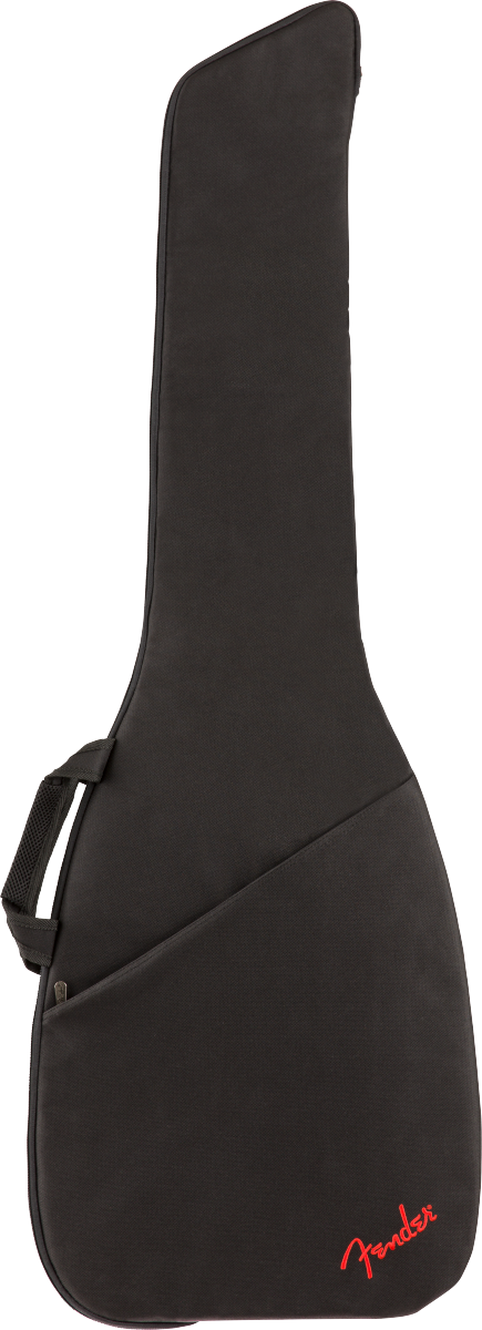 FB405 Electric Bass Gig Bag