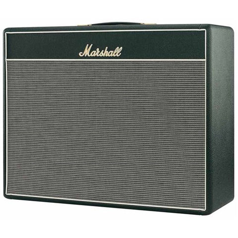 MARSHALL 1962 'BLUESBREAKER' RE-ISSUE