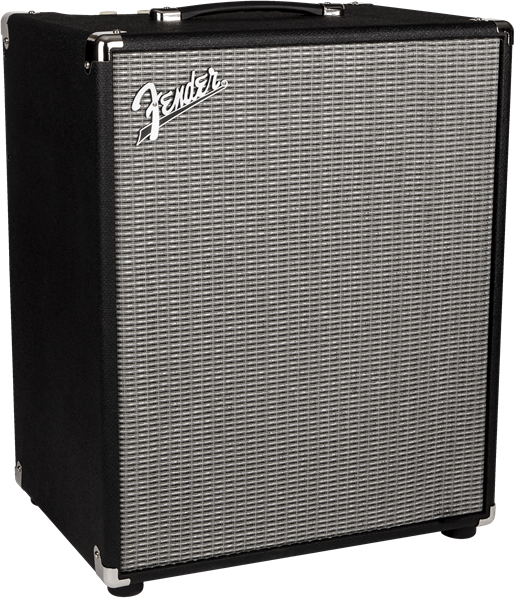 RUMBLE 200 V3 BASS AMP