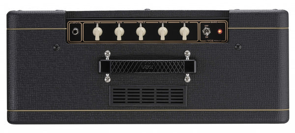 AC10C1 GUITAR AMPLIFIER