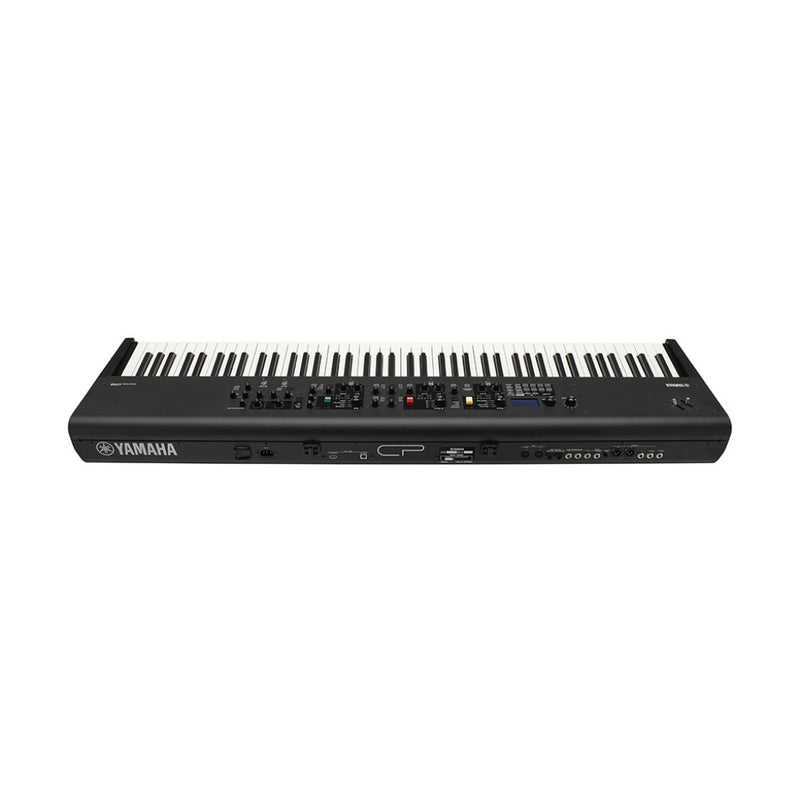 CP88 STAGE PIANO